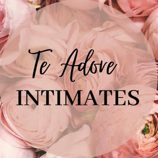 Intimates Teadore